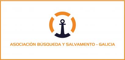 Plataforma de teleformación Asociación de Búsqueda y Salvamento de Galicia